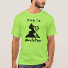 GW Revolution T-Shirt