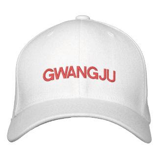 Gwangju Cap