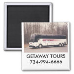 gway2, PARTIDA TOURS734-994-6666 Iman De Frigorífico