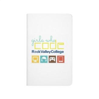 GWC Notebook