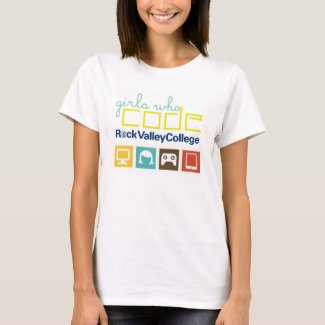 GWC T-Shirt Women