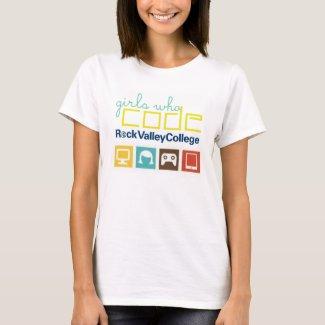 GWC T-Shirt