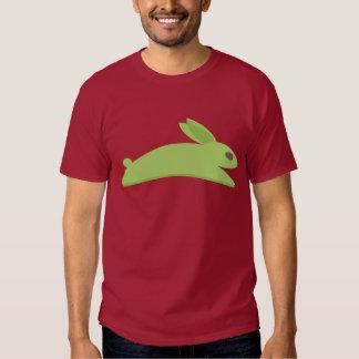 Gwennie T-shirt
