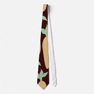 Gwennie The Bun: Night Raider Neck Tie