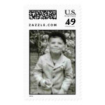 gwf cherry Blossoms  Stamps