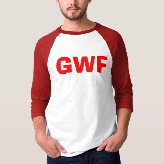 GWF T-Shirt