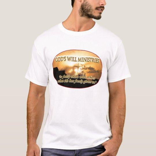 GWM Shirt