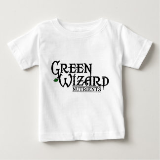 GWN Logo Infant T-Shirt