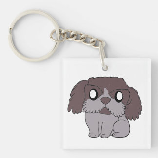 GWP cartoon.png Keychain