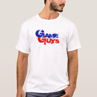 GwtG EDUN LIVE Adam Essential T T-Shirt