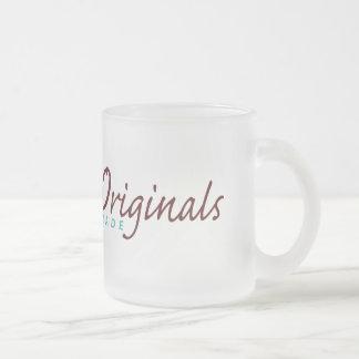 Gwynstone Originals mug