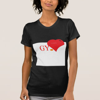gy exclusive T-Shirt