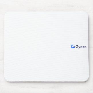 Gyazo mínimo Mousepad