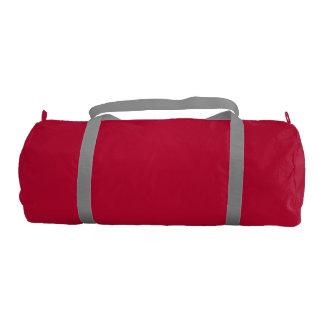 Gym Bag Gym Duffel Bag