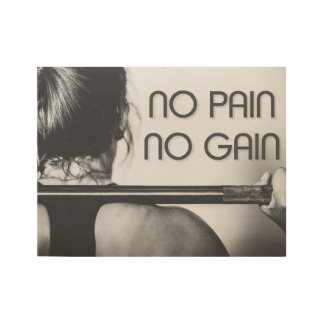 Fitness Posters  Zazzle