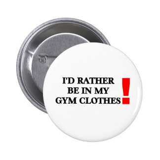 Gym Clothes Pins