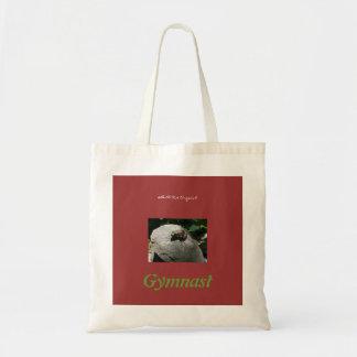 Gymnast B A K Orignal Bags