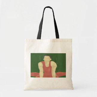 Gymnastic Strength, Bag