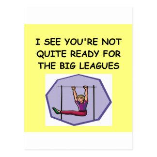 gymnastics1.png postcard