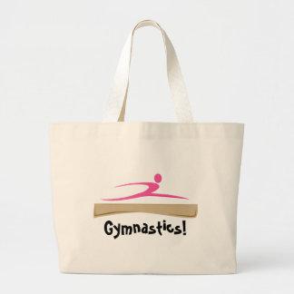 Gymnastics! Bag