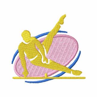 Gymnastics