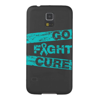 Gynecologic Cancer Go Fight Cure Cases For Galaxy S5