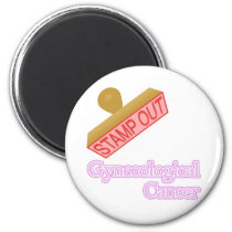 Gynecological Cancer Magnet