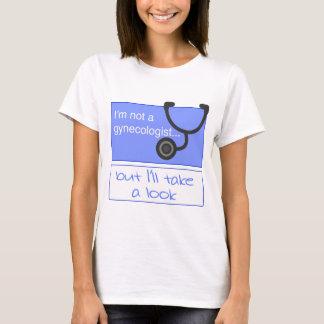 gynecologist T-Shirt