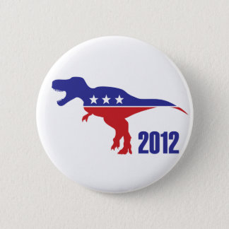 GYNOSAUR 2012 button