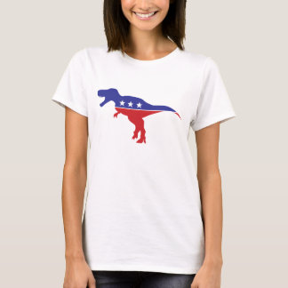 GYNOSAUR PARTY T-Shirt
