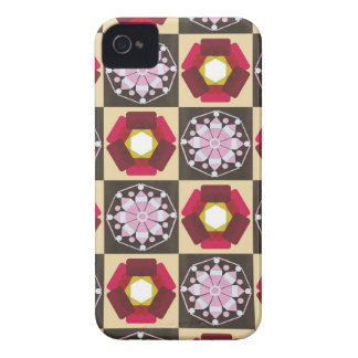 gypsy all the way iPhone 4 Case-Mate cases