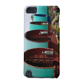 Gypsy caravan iPod touch (5th generation) case