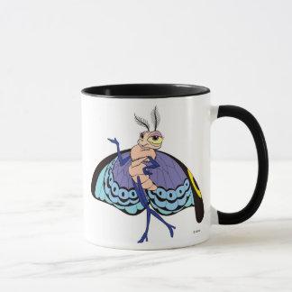 Gypsy Disney Mug