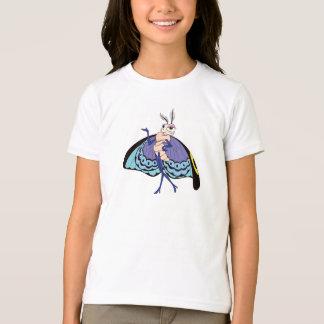 Gypsy Disney T-Shirt