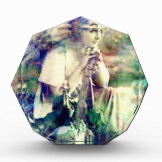 GYPSY DREAMS.jpg Acrylic Award