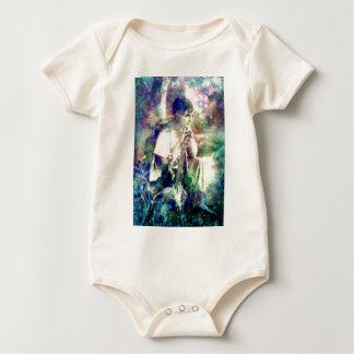 GYPSY DREAMS.jpg Baby Bodysuit