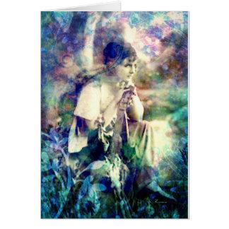 GYPSY DREAMS.jpg Card