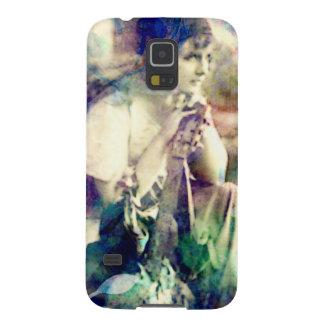 GYPSY DREAMS.jpg Cases For Galaxy S5