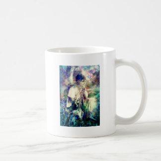 GYPSY DREAMS.jpg Coffee Mug