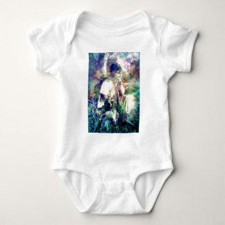 GYPSY DREAMS.jpg Infant Creeper