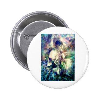 GYPSY DREAMS.jpg Pinback Button