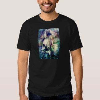 GYPSY DREAMS.jpg Shirt