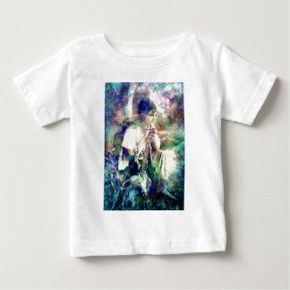 GYPSY DREAMS.jpg T Shirt