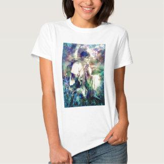 GYPSY DREAMS.jpg T-shirt