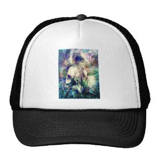 GYPSY DREAMS.jpg Trucker Hat