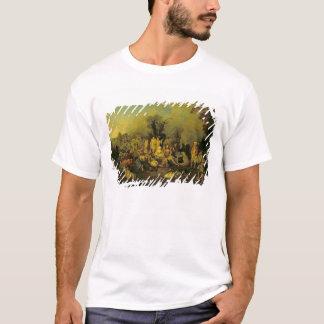 Gypsy Encampment T-Shirt