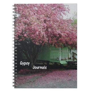 Gypsy Journal Gypsy Wagon