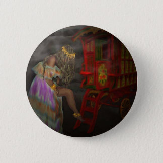 Gypsy Road Button