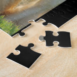 Gypsy Vanner Jigsaw Puzzles