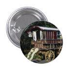 gypsy wagon button